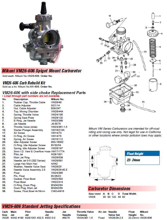 Electric Equipment together with Watch as well Watch besides Kawasaki z750ltd 2080 additionally 3m1j1 Speeds I Crack Throttle Drove Road Gas Tank. on kawasaki carburetor diagram