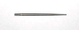 Mikuni 30mm Carb